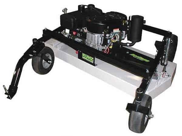 FC Pro60K