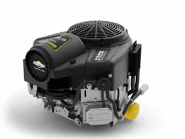 FC C60BE Engine